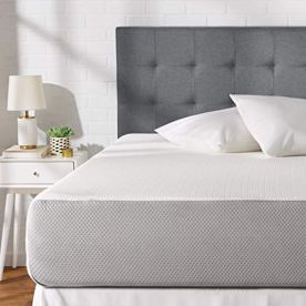 AmazonBasics-Memory-Foam-Mattress-Extra-Support-Bed-Medium-Firm-Feel-12-Inch-Twin-Size
