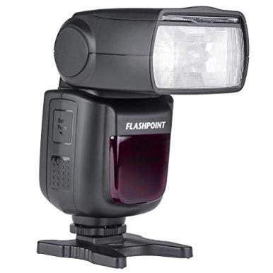Flashpoint-Zoom-Li-ion-R2-TTL-On-Camera-Flash-Speedlight-for-Nikon-V860II-N