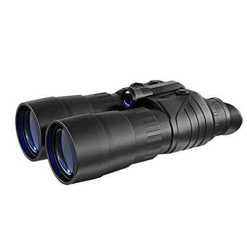 Pulsar Edge GS Super 1+ 2.7x50 Night Vision...