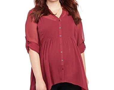 Women s Tube Foldover Comfy Stretch Soft Strapless Maxi Plus Dress ... 621082c15