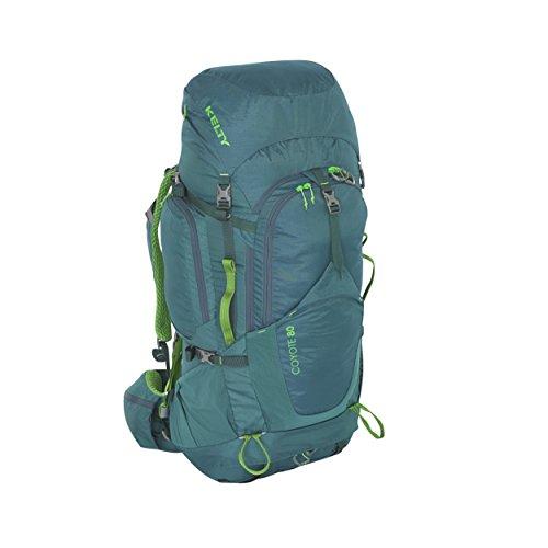 Kelty Coyote 80 L Backpack - Ponderosa Pine