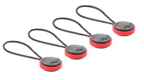 Peak-Design-Slide-Lite-Camera-Strap-SLL-BK-3-Black