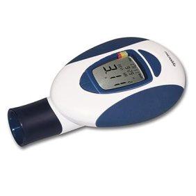 Microlife PF 100 Asma Monitor