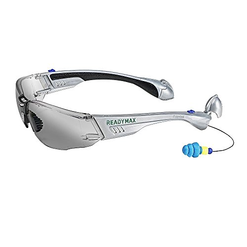ReadyMax Safety Glasses