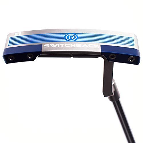 Rife-Golf-Switchback-1-Putter-35