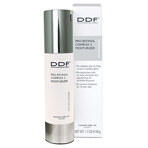 Re-vitalizes skin to help reveal a healthy glow Re-texturizes skin to help minimize the appearance of wrinkles & pores Re-stores moisture for firmer skin