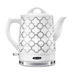 BELLA-14745-15-Liter-Electric-Tea-Kettle-Silver-Tile