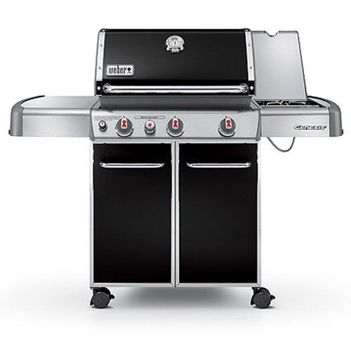 Best Propane Grills 2019 The Best Propane Grill for 2019   Propane Grill Reviews