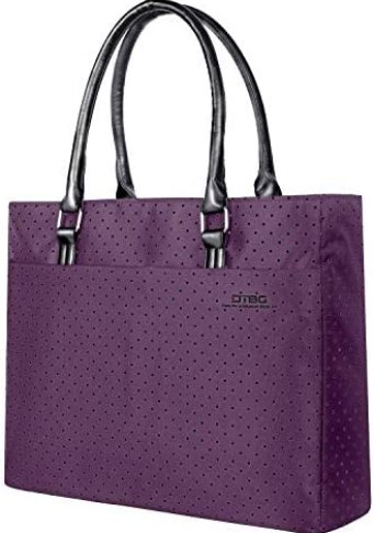 Best women's laptop bags for business travel
