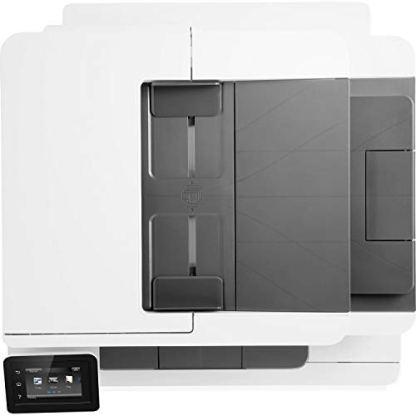 HP-Laserjet-Pro-M281fdw-All-in-One-Wireless-Color-Laser-Printer-T6B82A-Renewed
