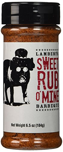 Lamberts-Sweet-Rub-O-Mine-Barbecue-Seasoning-65-Ounce