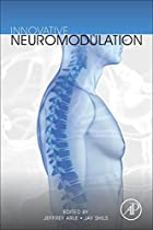 Innovative Neuromodulation