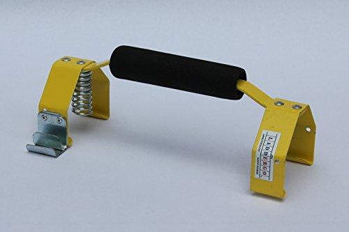 Laddergo XT Ergonomic Ladder Handle