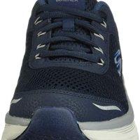Skechers D'lux Walker Moda Ayakkabılar Erkek 14