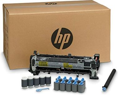 HEWF2G76A-F2G76A-Maintenance-Kit-in-HP-Retail-Packaging
