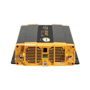 Go-Power-GP-ISW2000-12-Industrial-Pure-Sine-Wave-Inverter
