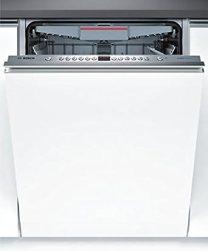 Spülmaschine Test 2014