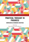 Image result for Practical Theology in Progress: Showcasing an Emerging Discipline