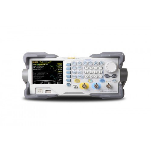 Rigol DG1062Z Function Generators - Channels: 2, Frequency Maximum: 60 Mhz