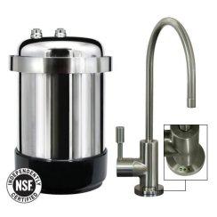 waterchef u9000 filter
