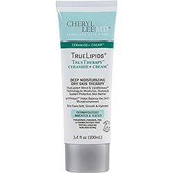 TrueLipids TrueLipids True Therapy Ceramide + Cream
