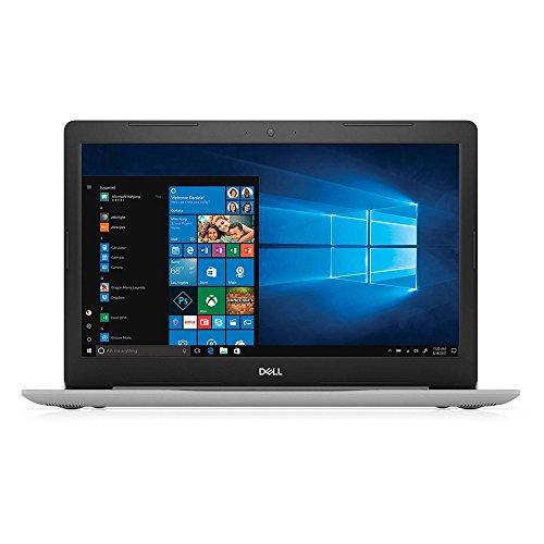 Dell High Performance Business Laptop PC 15.6' FHD LED-Backlit Display Intel i7-8550U Processor 8GB DDR4 RAM 1TB HDD+128GB SSD DVD-RW HDMI Webcam Bluetooth Windows 10