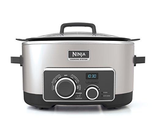 Ninja Multi-Cooker