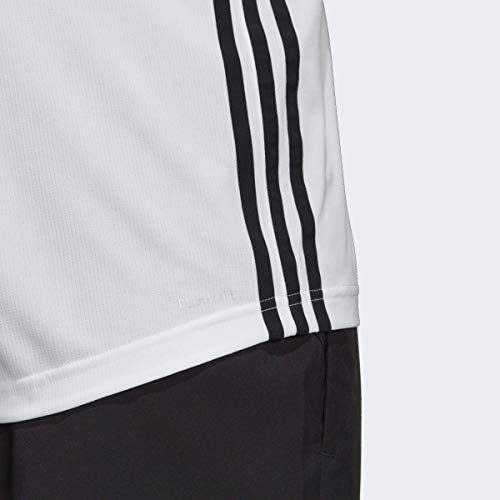 adidas Men's Designed 2 Move 3-stripes Sleeveless Tee 16 Fashion Online Shop gifts for her gifts for him womens full figure