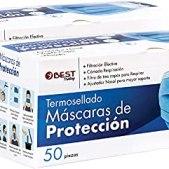 Best-Trading-100-Cubrebocas-Tapabocas-Calidad-Premium-Negro-Termosellado-con-3-Capas-de-Proteccion-Mascarilla-Desechable
