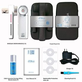 BIOEQUA-Enercharger-F1-Facial-Lifting-and-Tightening-Beauty-Device-Cold-Ion-Charging-Anti-Aging-Technology-for-Boosting-Collagen-Skin-Revitalization-and-Hydration