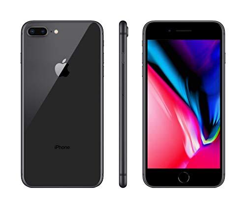 41ZFdK0wtgL - Apple iPhone 8 Plus (256GB) - Space Grey