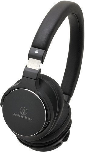 Image result for Audio-Technica ATH-SR5BT