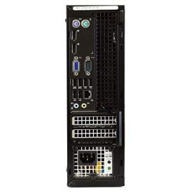Dell OptiPlex 9020 desktop