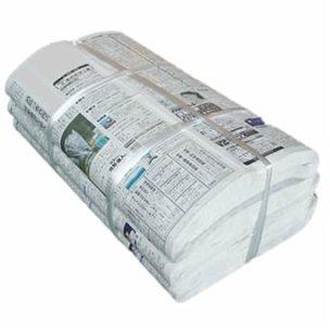 「新聞紙」の画像検索結果