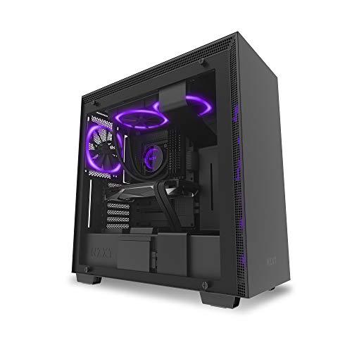 PC builder