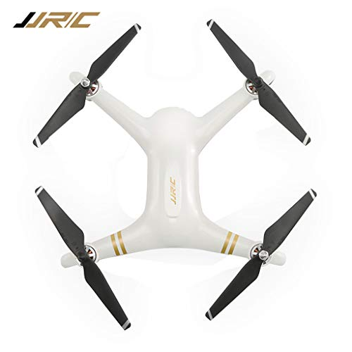JJRC X7 5G-WiFi FPV GPS 1080P HD Camera RC Drone