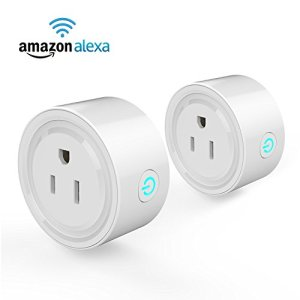 Wireless Outlet