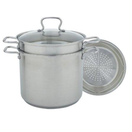 Range-Kleen-CW7102-Stainless-Steel-Multi-Cooker-12-Quart