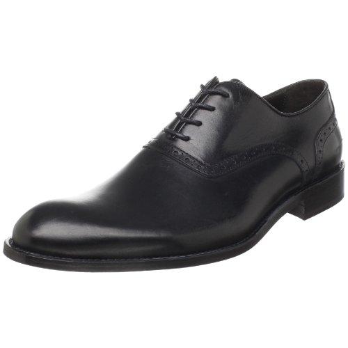 41Zo1yzfbRL To Boot New York Designer Men's Shoes