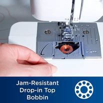 Brother-ST371HD-Sewing-Machine-Strong-Tough-37-Built-in-Stitches-Free-Arm-Option-6-Included-Feet