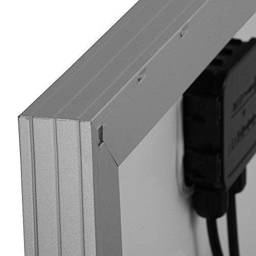 Renogy-100-Watts-12-Volts-Monocrystalline-Solar-Panel