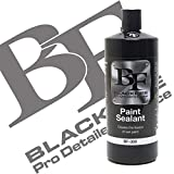 Blackfire Pro Detailers Choice BF-300 Paint Protection, 32. Fluid_Ounces