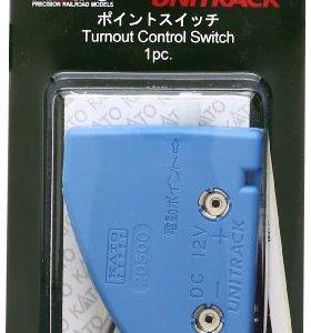 Kato Turnout Control Switch KAT24840 41a 2B0AtuaEL