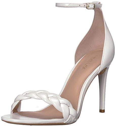 41aA5rjABzL heeled sandal braided leather detail buckle closure