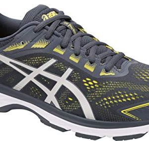 ASICS GT-2000 7 Men's Running Shoes 19 Fashion Online Shop gifts for her gifts for him womens full figure