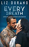 Every Breath : Love in Taos: Sarah and Benny