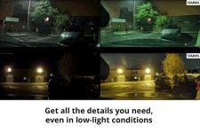 THINKWARE-Q800PRO-Dual-Dash-Cam-Front-and-Rear-Camera-for-Cars-1440P-Dashboard-Camera-Recorder-with-G-Sensor-Car-Camera-wSony-Sensor-Parking-Mode-WiFi-GPS-Night-Vision-Loop-Recording-32GB