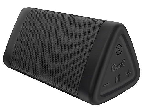 Portable Bluetooth Speaker (Splashproof), by Cambridge SoundWorks