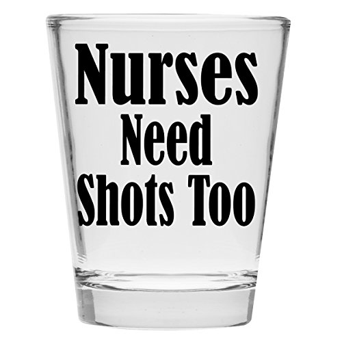 10 Best Selling Gifts For Nurses!