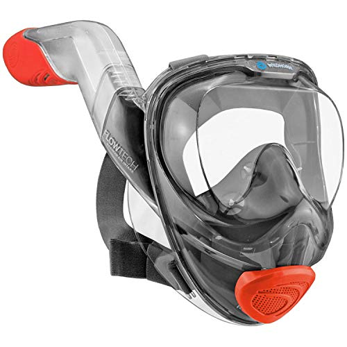 WildHorn Outfitters Seaview V2 Full Face Mask